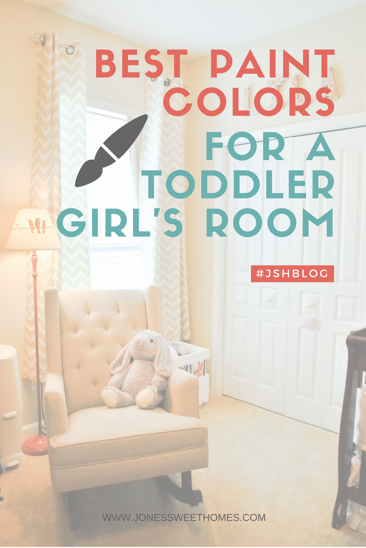 the-best-paint-colors-for-a-toddler-girls-room-pinterest