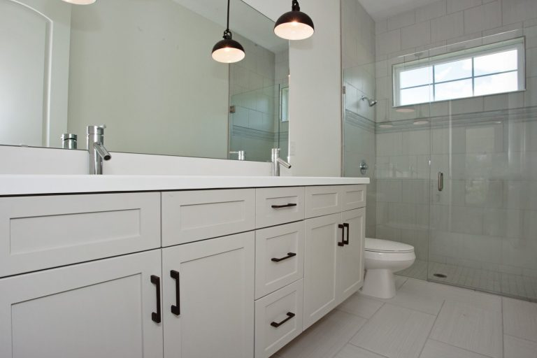 guest-bath-new-construction-consult-tile-2