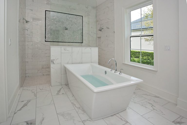owners-bath-new-construction-consult-tile-3
