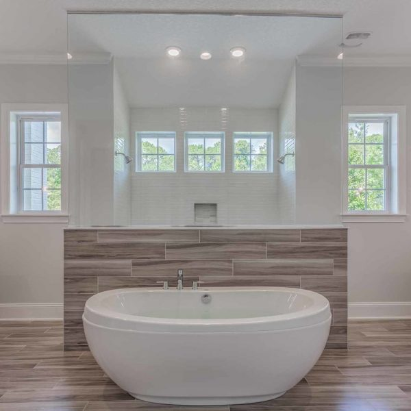 owners-bath-new-construction-consult-tile-5