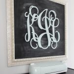 My Favorite Repurposed Home Décor